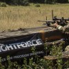 Down Range Radio #486: The Nightforce 2-Gun Match And How To Structure Your Training
