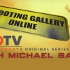 You Can Now Watch Our Shows Online On MyOutdoorTV