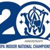 Smith & Wesson Announces 20th Anniversary of IDPA Indoor National Championship