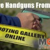 Now on SGO: Festive Handguns From SCCY