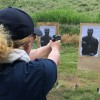 Down Range Radio #498: Adjust Your Training To Your Chosen Gun