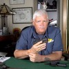 Down Range Radio #499: The Gun Market And What's Ahead