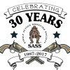 The Single Action Shooting Society® Celebrates 30th Anniversary