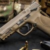 Smith & Wesson® Unveils the M&P® M2.0™ Pistol