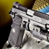 Wilson Combat Releases Four New Handguns to kick off 2017