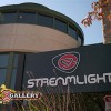 On Shooting Gallery: Streamlight Factory Tour & Range Test