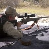 On Shooting Gallery: Long Distance Training at FTW Ranch