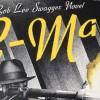 Down Range Radio #507: G-Man