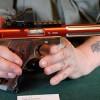 Down Range Radio #511: The Return Of The .22 Long Rifle