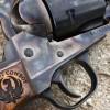 Down Range Radio #512: .44 Magnum Single Action Revolvers