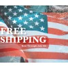 Get Free Shipping Thru July 4th At ApexTactical.com