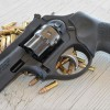Reviewing The Ruger LCRx .22