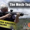 Now on SGO: The MechTech CCU