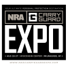 Apex Exhibiting At 2017 NRA Carry Guard Expo