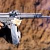 On Gun Stories: The Sturmgewehr 44