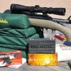Review: Ruger 7.62X39 American Ranch Rifle