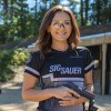 Team SIG Shooter Lena Miculek Continues to Dominate Ladies Action Shooting in 2017