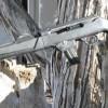 Review: Ruger 9mm Pistol Caliber Carbine (PCC)
