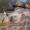 On Shooting Gallery: African Scout Rifle Safari – Part 1