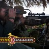On Shooting Gallery: African Scout Rifle Safari – Part 2