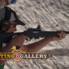 On Shooting Gallery: Rimfire Challenge, Parma, ID