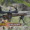 On Shooting Gallery: Nightforce 100-1000yrds with Sean Murphy