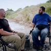 On The Best Defense: Wheelchair Self-Defense