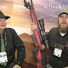 Vudoo Gun Works and Long Range Precision Shooting with .22 Rimfire