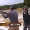On Shooting Gallery: Big Bore Handgun Hunting at FTW Ranch