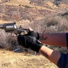 Video Podcast: The Wrist Bending .454 Casull