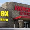 Ohio's Vance Outdoors Is Latest Apex Stocking Dealer