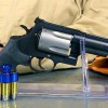 Video Podcast: The Ideal .500 S&W Magnum