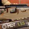Video Podcast: New Age Scout Rifle