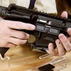 Video Podcast: Spike's Tactical AR-15 Pistol Surgery