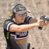 Team SIG Member Lena Miculek Wins Big at 2018 SIG SAUER USPSA Multi-Gun Nationals