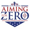 Apex Supporting Second Annual SIG SAUER Aiming for Zero Charity Match