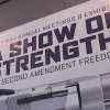 Video Podcast: On the floor at the 2018 NRA Show