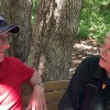 Video Podcast: One-On-One with Larry Potterfield