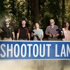On Shootout Lane: Forged in Hollywood