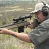 Down Range Radio #576: Running Rounds Through the Bishop .458 SOCOM