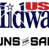MidwayUSA Is Now Selling Firearms
