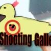 Down Range Radio #573: Down Memory Lane With Shooting Gallery