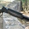 Review: Big Horn Armory Model 89 .500 S&W