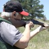 Video Podcast: Henry .22 Lever Action Rifles