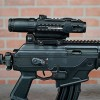Video Podcast: A Scope For The IWI Galil Ace 7.62