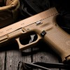 GLOCK 19X Reaches Sales Milestone In Less Than 6 Months