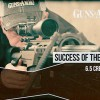 On Guns & Ammo TV: Success of the Sixes