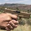 Now on SGO: The Glock 19X