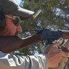 Down Range Radio #580: Planning A Defensive Lever Action Class