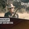 On Guns & Ammo TV: G&A's Legendary Writers